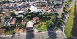 Título do anúncio: Terreno no Jardim Santa Fé com 125m² para Construção - Lote 10, Localizado na Rod. Com. Al