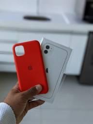 iPhone 11 zero