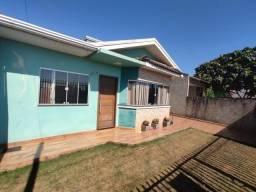 Título do anúncio: Casa com suíte mais 2 dormitórios e edicula
