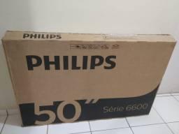 Vendo smart tv 50 polegadas apartir de 1.750 Philips LG 1.999