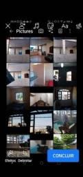 Título do anúncio: Atrás do shopping Via Brasil vagas mistas (cama) 250 reais