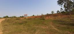 Título do anúncio: Terreno urbano com 1000m², Ideal para casa de lazer, próximo a cidade de Presidente Pruden