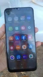Título do anúncio: Samsung A02s 850