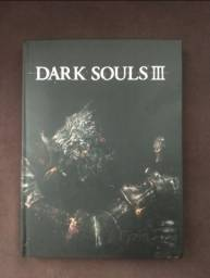 Dark Souls 3 - Prima Guide Collector's Edition