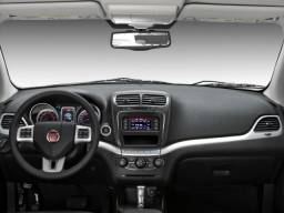 Título do anúncio: Central Multimidia Com Funções Originais Fiat