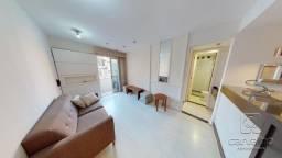 Título do anúncio: Apartamento para alugar com 2 dormitórios em Botafogo, Rio de janeiro cod:647