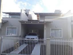 Casa Geminada Em São Francisco Do Sul Em Ubatuba