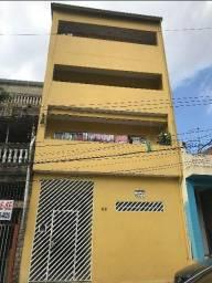 Excelente Casas de Renda , Pq Engenho , 11 casas