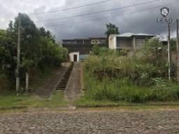 Terreno à venda em Campestre, São leopoldo cod:900