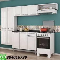Preço Promocional Lindo Armario Itatiaia em Aço(Entrega+Montagem+Instalação)799,00