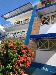 Aconchegante e simples pousada em Ponta Negra, Natal/ RN