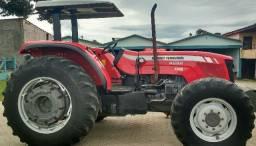 Trator Massey Ferguson 4292