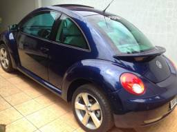 New Beetle 2010 - O mais top do Tocantins - 2010