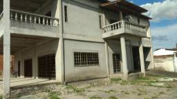 Casa na Getúlio Vargas 723m²
