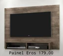 Painel Eros 97349 ' FRETE GRÁTIS / ENTEGA HOJE
