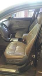 Hyundai azera - 2008
