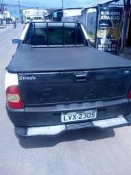 Venda - 2005