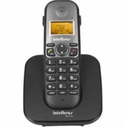 Interfone Sem Fios - Intelbras TIS 5010