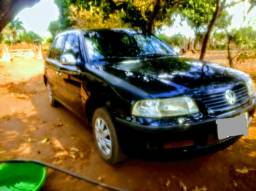 Vende se Gol G3 Total Flex - 2005