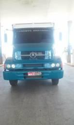 Caminhão 2009 - 2009