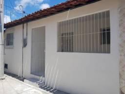 Lindas casas em Prazeres ao lado da estação Prazerese em Cajueiro Seco