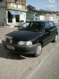 Veículo Carro Gol - 2005