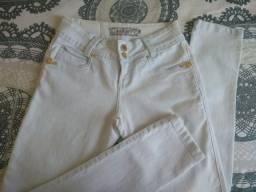 Calça jeans Kokid