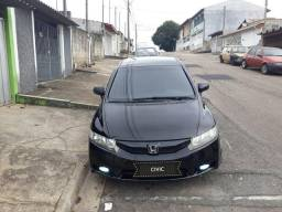 Honda New Civic 2010 - 2010