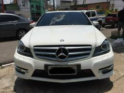 Mercedes c200 2014//2014//mais nova de Belém 999070708//989136458 - 2014