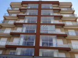Apartamento com 3 dormitórios à venda, 116 m² por r$ 469.900 - centro - sapiranga/rs