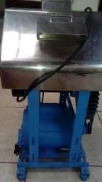 Moenda de cana .maquina de caldo de cana