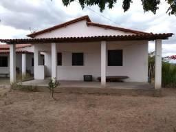 Casa (Tanquinho-Ba)
