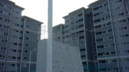 Apartamento West Village - 2/4 - 57m² - Cidade da Esperança