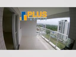 Coral Gables - Apartamentos de 134m² - Morada do Sol