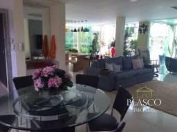 Casa condomínio Água Cristal 760 m² - Casa com 4 suítes, 6 vgs REF 006 ###