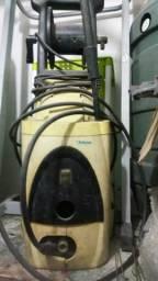 Vap Tekna HL2500 220V