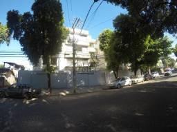 Apartamento no Bairro Vila Bretas em Gov. Valadares - MG