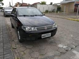 Fiat Siena completo fin 100% ano 2010