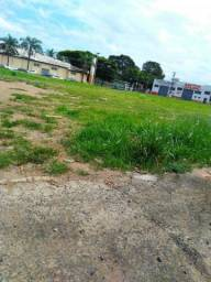 Terreno para alugar com 0 dormitórios em Vila lutfalla, São carlos cod:2573