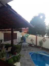 Casa 4 dormitórios à venda, 280 metros por R$ 795.000 - Jardim das Nações - Guarulhos/SP