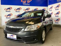 Chevrolet Prisma 1.0 Joy 6 Marchas
