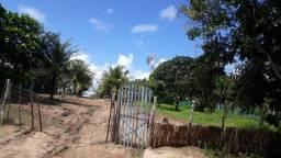 Vendo sitio em forquilha amanari Maranguape