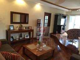 Casa com 3 dormitórios à venda, 180 m² por r$ 455.000 - conjunto habitacional antônio nada