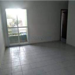 Apartamento a venda no Jd. Oriente - REF. 28795