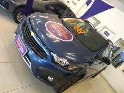 Gm - Chevrolet Onix - 2019