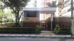 Apartamento no melhor do Meireles - Nascente com 3 quartos!!!