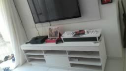 Rack de sala comprar usado  Paulista