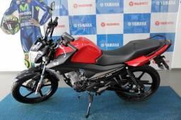 Yamaha Factor 150 UBS 2021 0km
