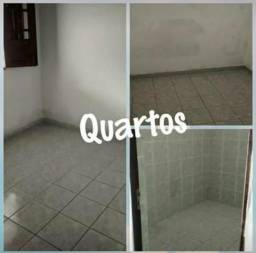 Aluga-se Casa em São Lourenço