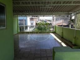 Casa à venda com 2 dormitórios em Olaria, Rio de janeiro cod:864931